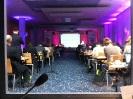 Konferencja WUWM  Poznań